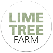 Lime Tree Farm